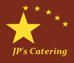 JP's Catering
